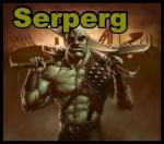Serperg