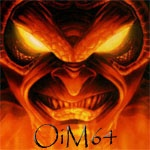 oim64