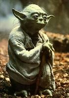 Yoda300