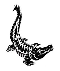 Crocs Odile