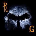 RavenGhost