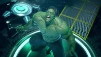 Hulk 777