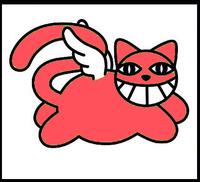 Schrödin'cat