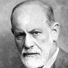 Slipmou Freud