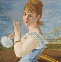 Anna Coupeau