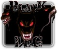 blackdogxx