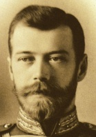 Tsarévitch