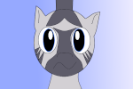cptblackcat