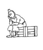 Tintin681
