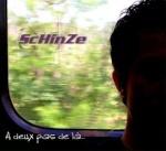 ScHinZe