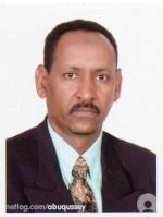 Majdi AbdulRahim fadul Mo