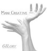 manicreative