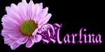 Richieste, consigli di bellezza ed esperienze cosmetiche 849-56