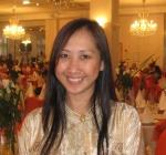 JingJai