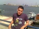 بهاء الطحاوى