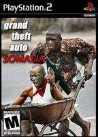 Somalia_Bruno