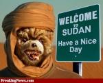 Sudan_Cédric