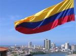 Colombia_Gabriella