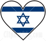 Israel_Roberta