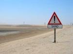 UAE_Nilo