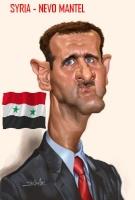 Syria_Nevo
