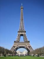 France_John