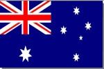 Australia_Gabriella