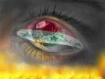 iraq_thiago