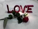عاشق ورومانسي
