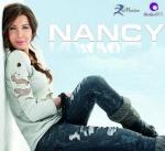 Nana2011