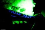 Julian.Walt