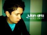Julian Airia