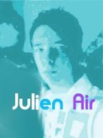 Julien Air