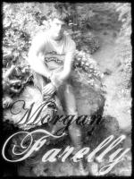 MorganFarelly