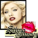 Silvya Gianovy