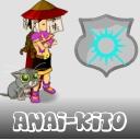 Anai-Kito