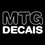 MTG Decais
