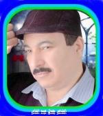 الشاعر جمال عبد القادر