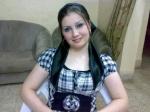 رانيا عاشقة الحب