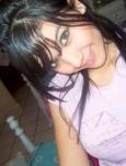 رانيا6