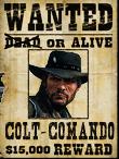 Colt-Comando