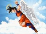 Dragon Ball Online france 138-40