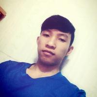 dinhquang