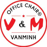 Ghế Văn Minh