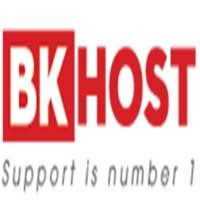 bkhost69