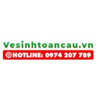 Quảng cáo, giới thiệu dịch vụ 4923-73