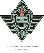 SD AL IRSYAD 02 PWT