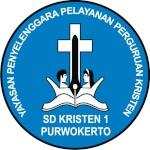 SD KRISTEN 1 PURWOKERTO
