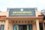 SDN3SOKANEGARA
