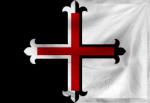 The Holy Templar Order